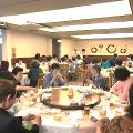 アイコン 納涼食事会 平成29年7月27日 茶平にて 20170727